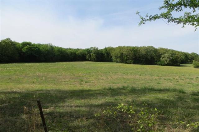 TBD N 71  Hwy, Alma, AR 72921 (MLS #1111655) :: Five Doors Network Northwest Arkansas