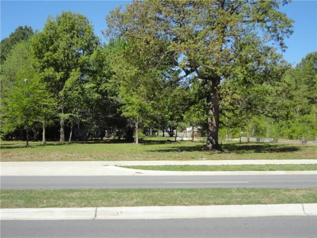 4023 Wedington  Dr, Fayetteville, AR 72704 (MLS #1111931) :: Five Doors Network Northwest Arkansas