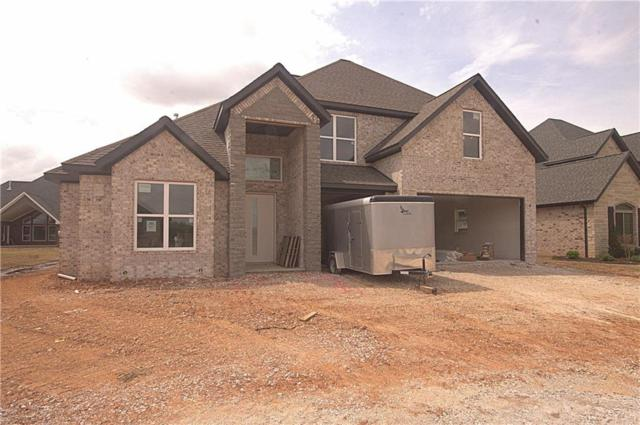 Scissortail Real Estate Homes For Sale In Rogers Ar See All Mls
