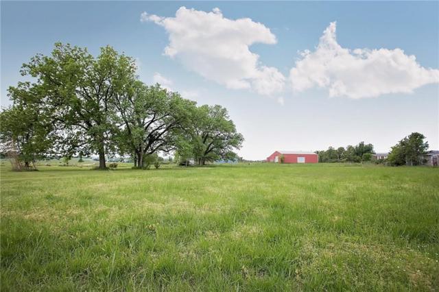 22016 Kings Ranch  Rd, Summers, AR 72769 (MLS #1112353) :: Five Doors Network Northwest Arkansas