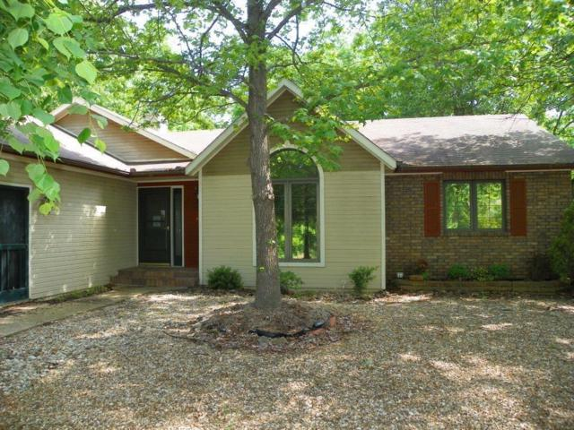 3 Roxburgh  Dr, Bella Vista, AR 72715 (MLS #1113605) :: McNaughton Real Estate