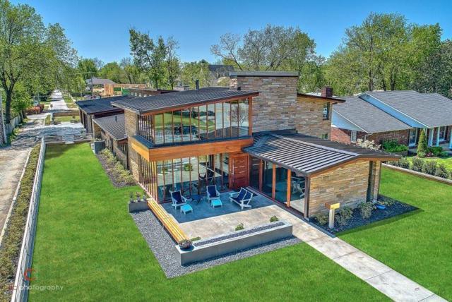 401 W Central Avenue, Bentonville, AR 72712 (MLS #1113613) :: Jessica Yankey | RE/MAX Real Estate Results