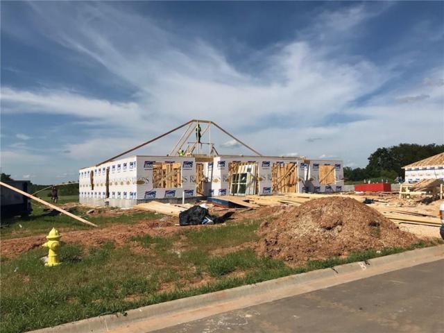23098 A&B Christopher  Dr, Siloam Springs, AR 72761 (MLS #1114599) :: McNaughton Real Estate