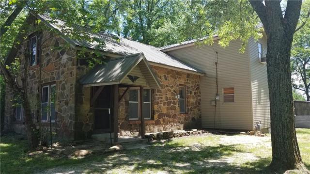 3509 E Huntsville  Rd, Fayetteville, AR 72701 (MLS #1114830) :: Five Doors Network Northwest Arkansas