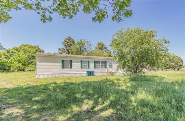16124 W Highway 72, Gravette, AR 72736 (MLS #1114950) :: McNaughton Real Estate
