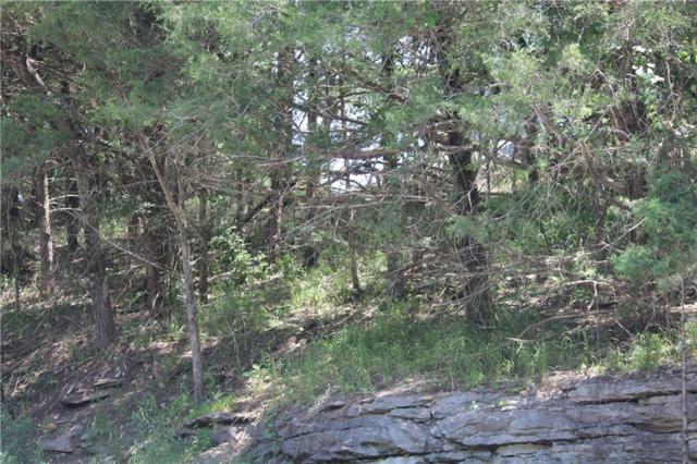 Lot 93 Oak Leaf Circle, Garfield, AR 72732 (MLS #1115045) :: Jessica Yankey | RE/MAX Real Estate Results