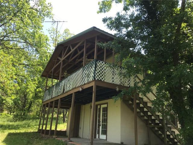 24064 State Hwy M, Cassville, MO 65625 (MLS #1115140) :: Five Doors Network Northwest Arkansas