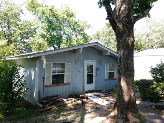 16645 Lazy  Ln, Lowell, AR 72745 (MLS #1115297) :: Five Doors Network Northwest Arkansas