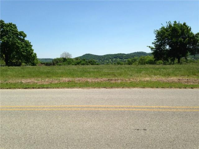 Hailey Rd, Berryville, AR 72616 (MLS #1115460) :: Five Doors Network Northwest Arkansas