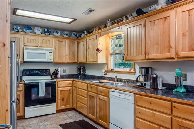 158 Pelican  Ln, Green Forest, AR 72638 (MLS #1116022) :: McNaughton Real Estate