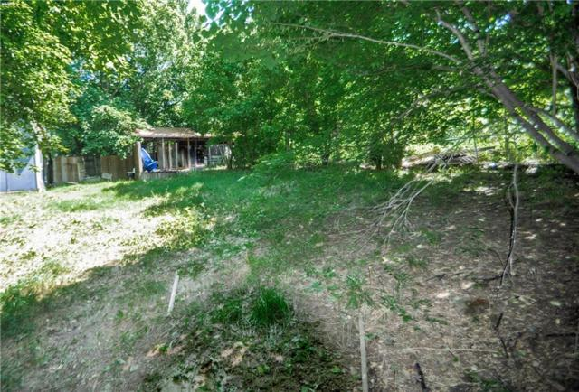 148 S Centennial  Ave, West Fork, AR 72774 (MLS #1117683) :: McNaughton Real Estate