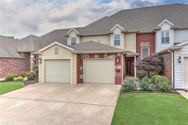 6619 Valley View  Rd, Rogers, AR 72758 (MLS #1117833) :: HergGroup Arkansas