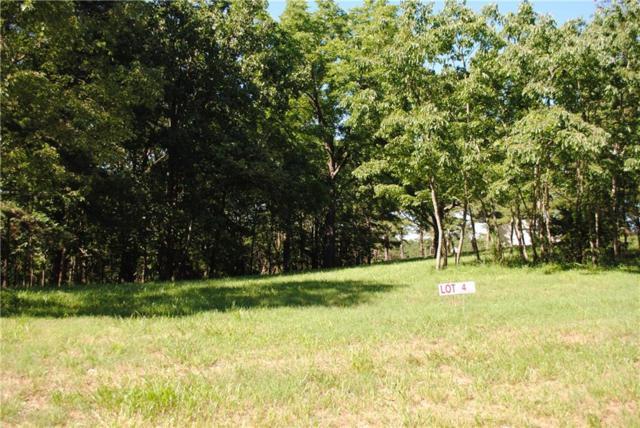 Pullum Pl, Rogers, AR 72756 (MLS #1118341) :: Five Doors Network Northwest Arkansas