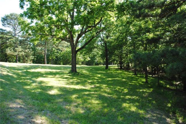 Pullum Pl, Rogers, AR 72756 (MLS #1118348) :: Five Doors Network Northwest Arkansas