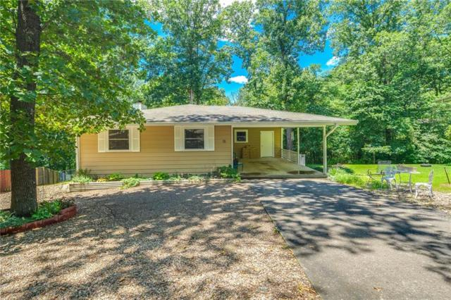 15 Powick  Ln, Bella Vista, AR 72714 (MLS #1118445) :: McNaughton Real Estate