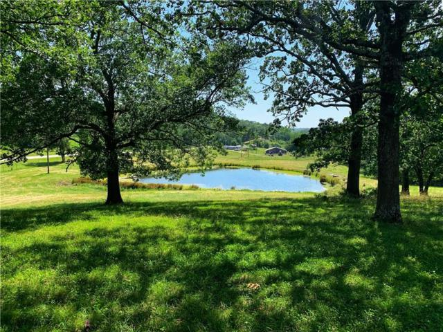 15024 Prairie Grove Lake  Rd, Prairie Grove, AR 72753 (MLS #1118532) :: Five Doors Network Northwest Arkansas
