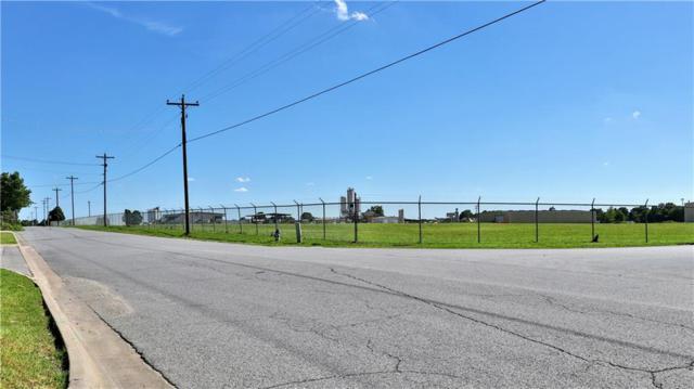 5180 N Oak  St, Springdale, AR 72764 (MLS #1118570) :: Five Doors Network Northwest Arkansas