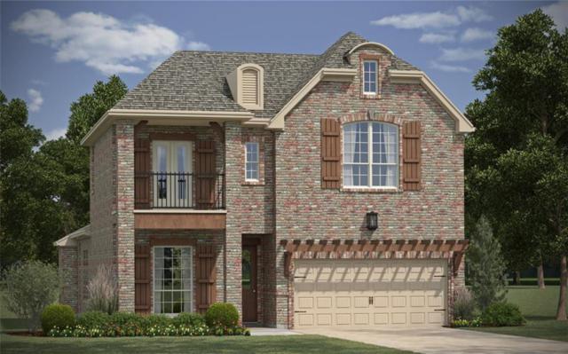 4604 Sw Lilly  St, Bentonville, AR 72713 (MLS #1118609) :: Five Doors Network Northwest Arkansas