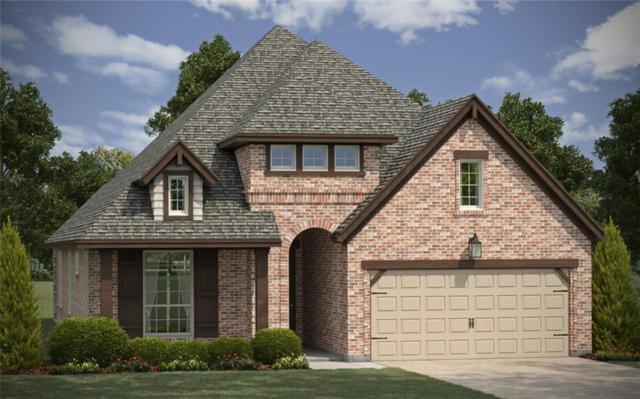 2706 Sw Nottingham  Ave, Bentonville, AR 72713 (MLS #1118617) :: Five Doors Network Northwest Arkansas