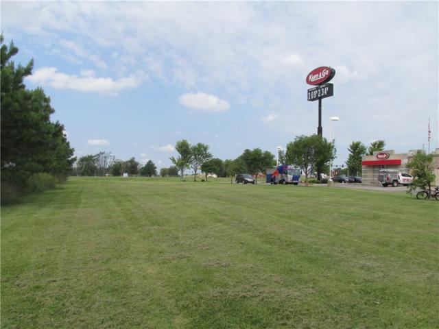 4231 Elm Springs Road, Springdale, AR 72762 (MLS #1119749) :: Five Doors Network Northwest Arkansas