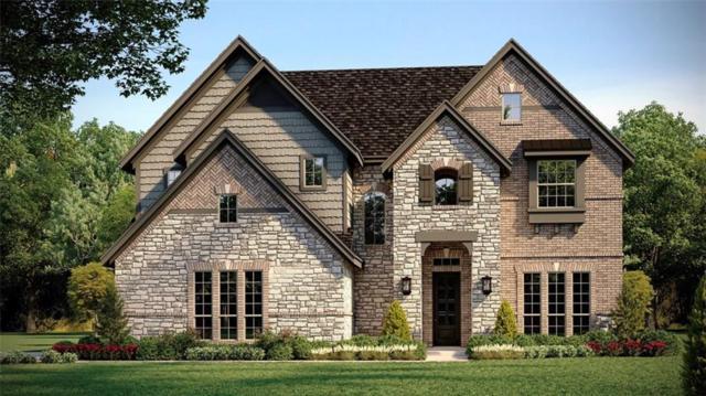1001 Bendelow  Dr, Cave Springs, AR 72718 (MLS #1119918) :: McNaughton Real Estate