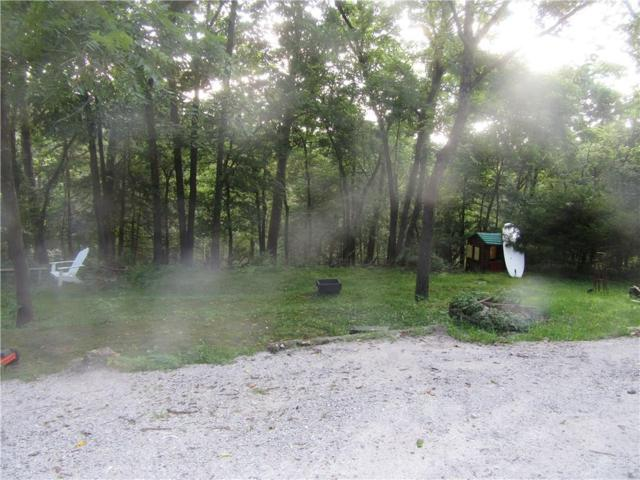 Claymount, Eureka Springs, AR 72632 (MLS #1120151) :: Annette Gore Team | RE/MAX Real Estate Results