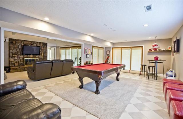 129 San Jose  Dr, Springdale, AR 72764 (MLS #1120356) :: McNaughton Real Estate