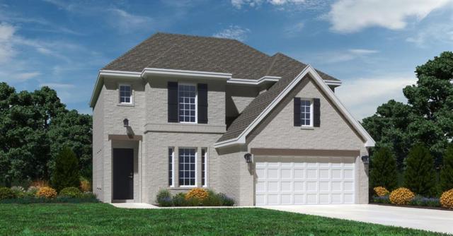 625 Millwood  Wy, Cave Springs, AR 72718 (MLS #1120446) :: McNaughton Real Estate