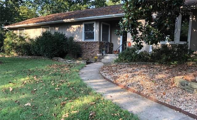 13 Abbey  Ln, Bella Vista, AR 72715 (MLS #1126456) :: Five Doors Network Northwest Arkansas