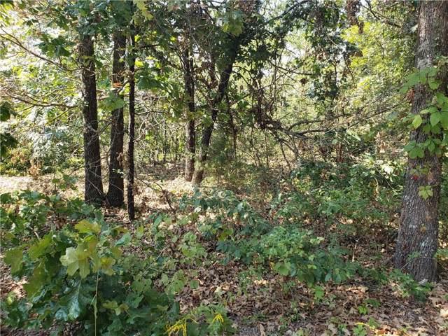 St Andrews  Cir, Bella Vista, AR 72715 (MLS #1126716) :: Five Doors Network Northwest Arkansas