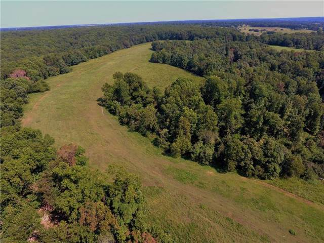 4500 Leroy  Ln, Seneca Mo, MO 64865 (MLS #1127161) :: McNaughton Real Estate