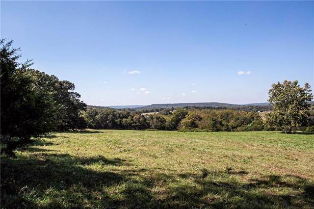 Hammon Rd, Elkins, AR 72727 (MLS #1128062) :: McNaughton Real Estate