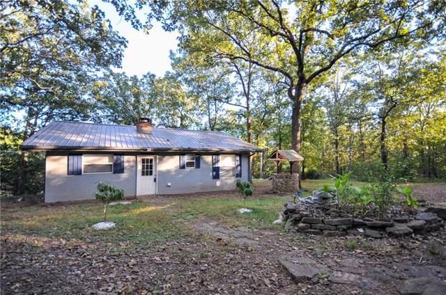 3030 Madison 6041, Elkins, AR 72727 (MLS #1128223) :: McNaughton Real Estate