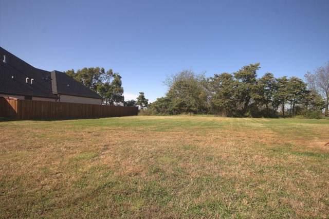 Bequette Farms Lot 5, 11, 19, 25, Centerton, AR 72719 (MLS #1130017) :: McNaughton Real Estate