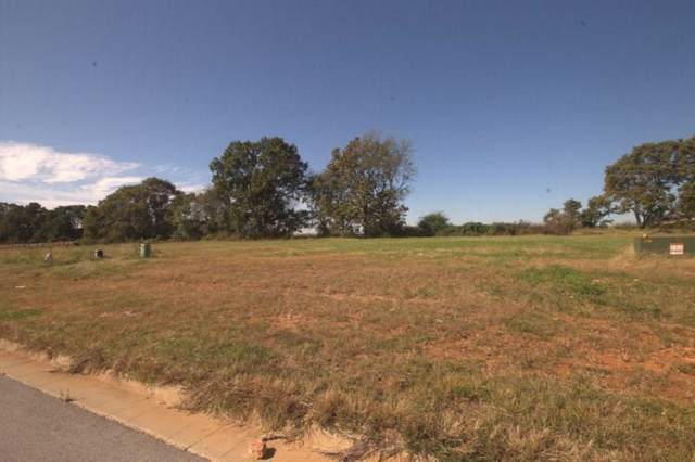 Bequette Farms Lot 8, 10, 13, 21, 26, 28, Centerton, AR 72719 (MLS #1130055) :: McNaughton Real Estate