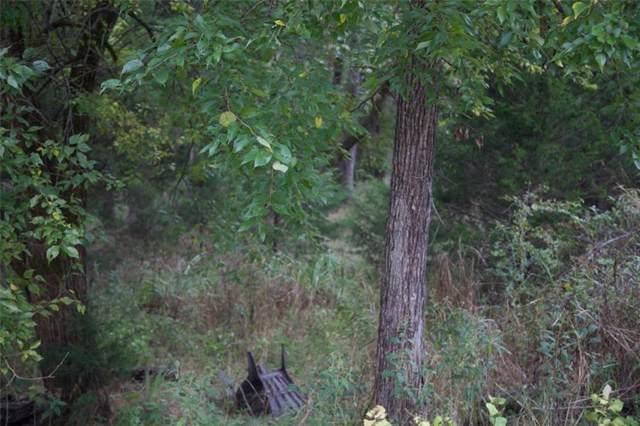 13 Horseshoe  Dr, Holiday Island, AR 72631 (MLS #1130176) :: HergGroup Arkansas