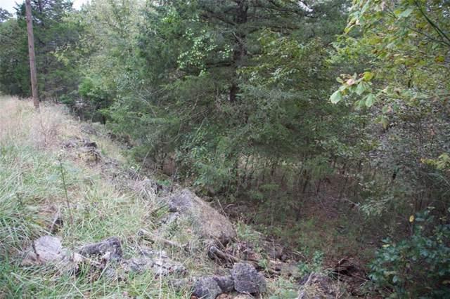7 Deer Run  Dr, Holiday Island, AR 72631 (MLS #1130184) :: HergGroup Arkansas