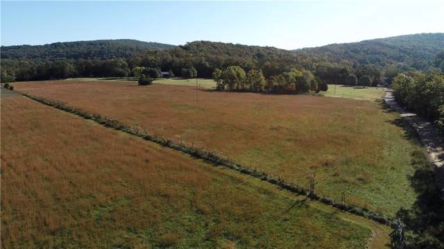 Rothrock Rd, Elkins, AR 72727 (MLS #1130226) :: McNaughton Real Estate