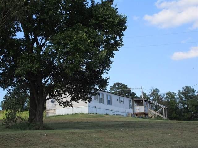 517 Madison 7250, Huntsville, AR 72740 (MLS #1130260) :: Five Doors Network Northwest Arkansas