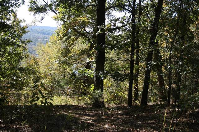 Highland Lake  Dr, Garfield, AR 72732 (MLS #1130321) :: HergGroup Arkansas