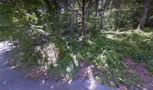 Balderton Ln, Bella Vista, AR 72714 (MLS #1130416) :: McNaughton Real Estate