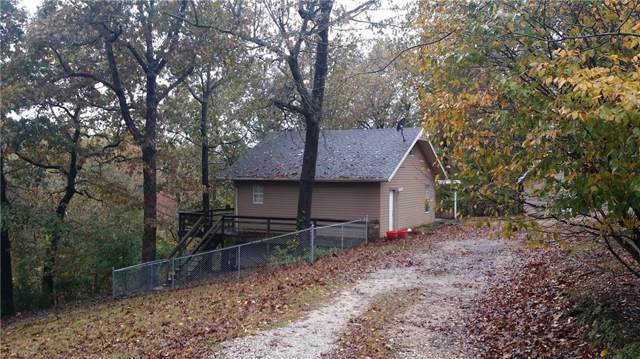 12313 Blueberry  Ln, Lowell, AR 72745 (MLS #1130801) :: Five Doors Network Northwest Arkansas