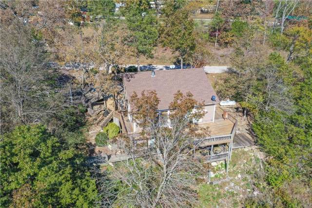 25391 Farm Road 2265, Golden, MO 65658 (MLS #1131210) :: Five Doors Network Northwest Arkansas