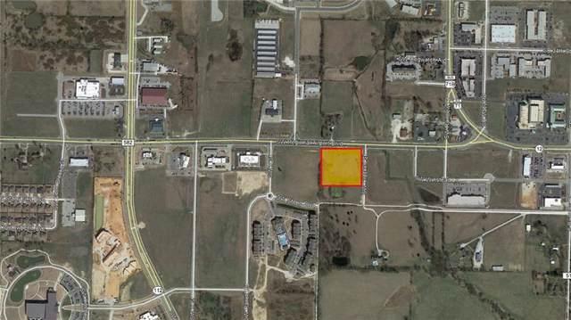 SW Regional Airport  Blvd, Bentonville, AR 72712 (MLS #1132927) :: Five Doors Network Northwest Arkansas