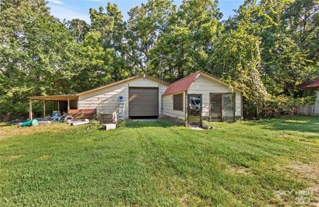 3 Pruitt  Ln, Bentonville, AR 72712 (MLS #1132943) :: Five Doors Network Northwest Arkansas