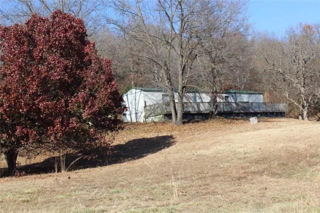 8591 Route EE, Anderson, MO 64831 (MLS #1132996) :: Five Doors Network Northwest Arkansas