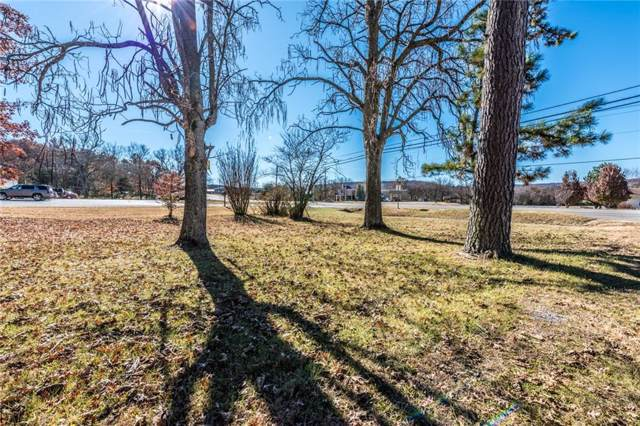 44 N Centennial Avenue, West Fork, AR 72774 (MLS #1133367) :: Annette Gore Team | RE/MAX Real Estate Results