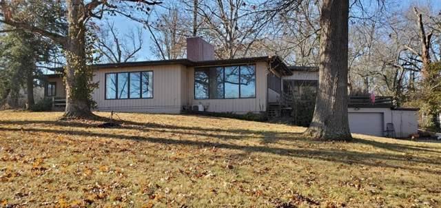 384 State Highway 76, Cassville, MO 65625 (MLS #1133510) :: Five Doors Network Northwest Arkansas