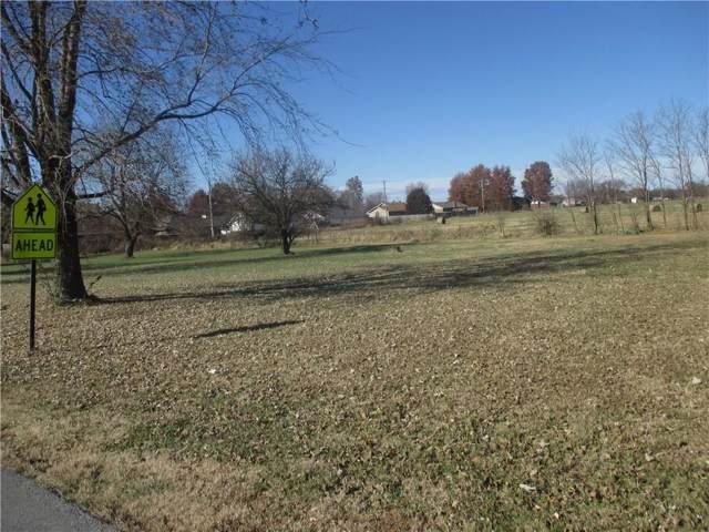 Swepco Rd, Gentry, AR 72734 (MLS #1133552) :: Five Doors Network Northwest Arkansas