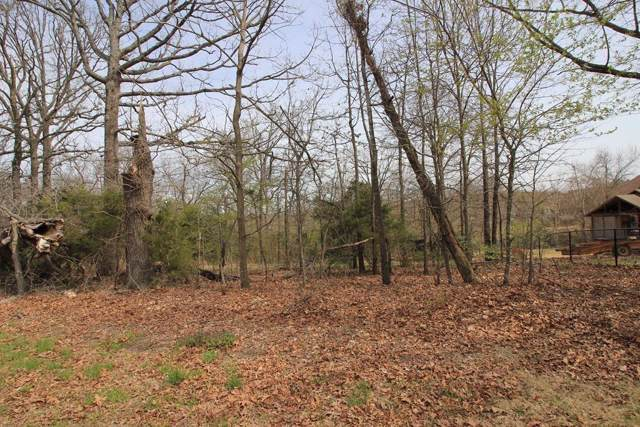 Lot 1 E Ar Hwy 264, Lowell, AR 72745 (MLS #1133826) :: Five Doors Network Northwest Arkansas
